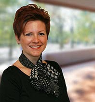Donna Elson - Mortgage / Protection Consultant