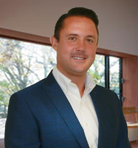 Adam Tarr - Director