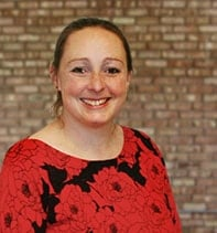 Donna Puncher - Compliance Administrator