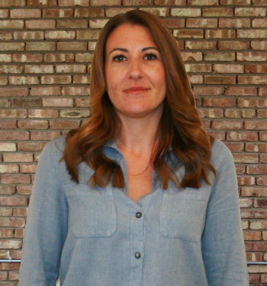 Gemma Farrington - Senior Mortgage / Protection Consultant