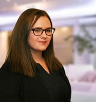 Sarah Yeates - Mortgage / Protection Consultant