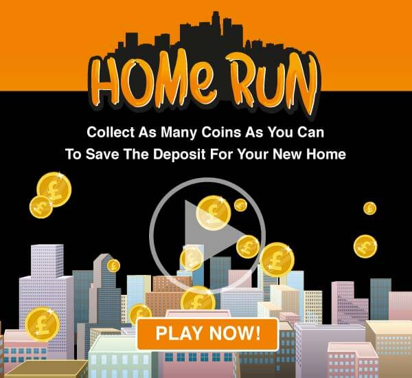 Play Home Run Now!