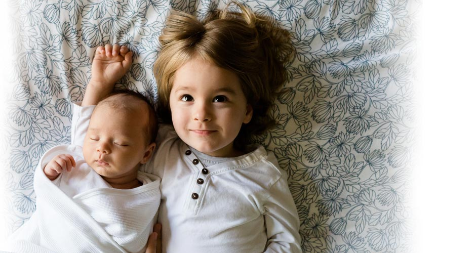 Parents £15,000 free life cover